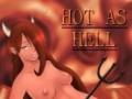 Игри Hot as Hell [v 0.16]