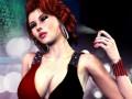 Игри SPY: Agent 069