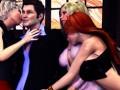 Игри Stripper Pick-up