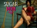 Игри Sugar Mom
